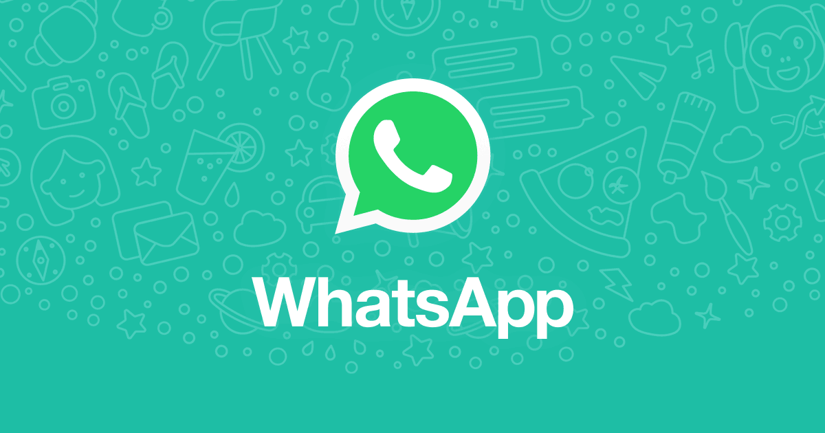 WhatsApp Feature Update: WhatsApp Will Soon Allow You To Use The Same Account On Multiple Devices