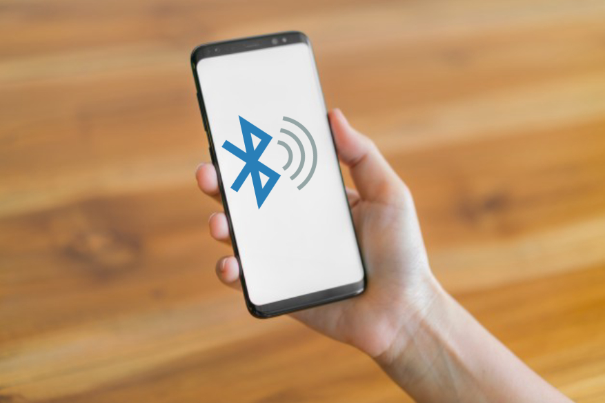 Critical Bluetooth 'KNOB' Flaw Might Leave Millions Of Devices Vulnerable
