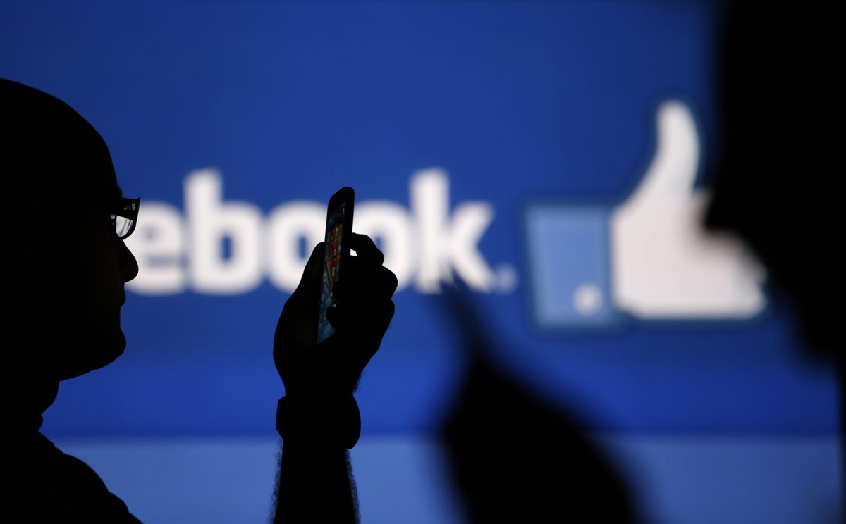 Facebook To Pay Record-Breaking $5 Billion Fine Over Privacy Lapse