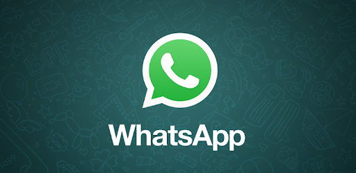 Confirmed: WhatsApp Payments To Arrive In India Later This Year