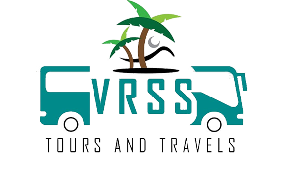 VRSS Tours and Travels