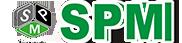 SPM Groups