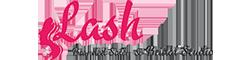 Lash Branded Salon