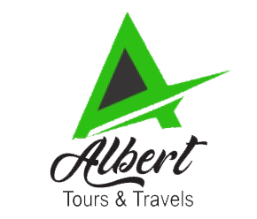 Albert Tours and Travels