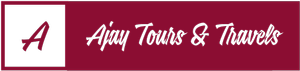 Ajay Tours & Travels
