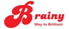 Brainy mid brain academy