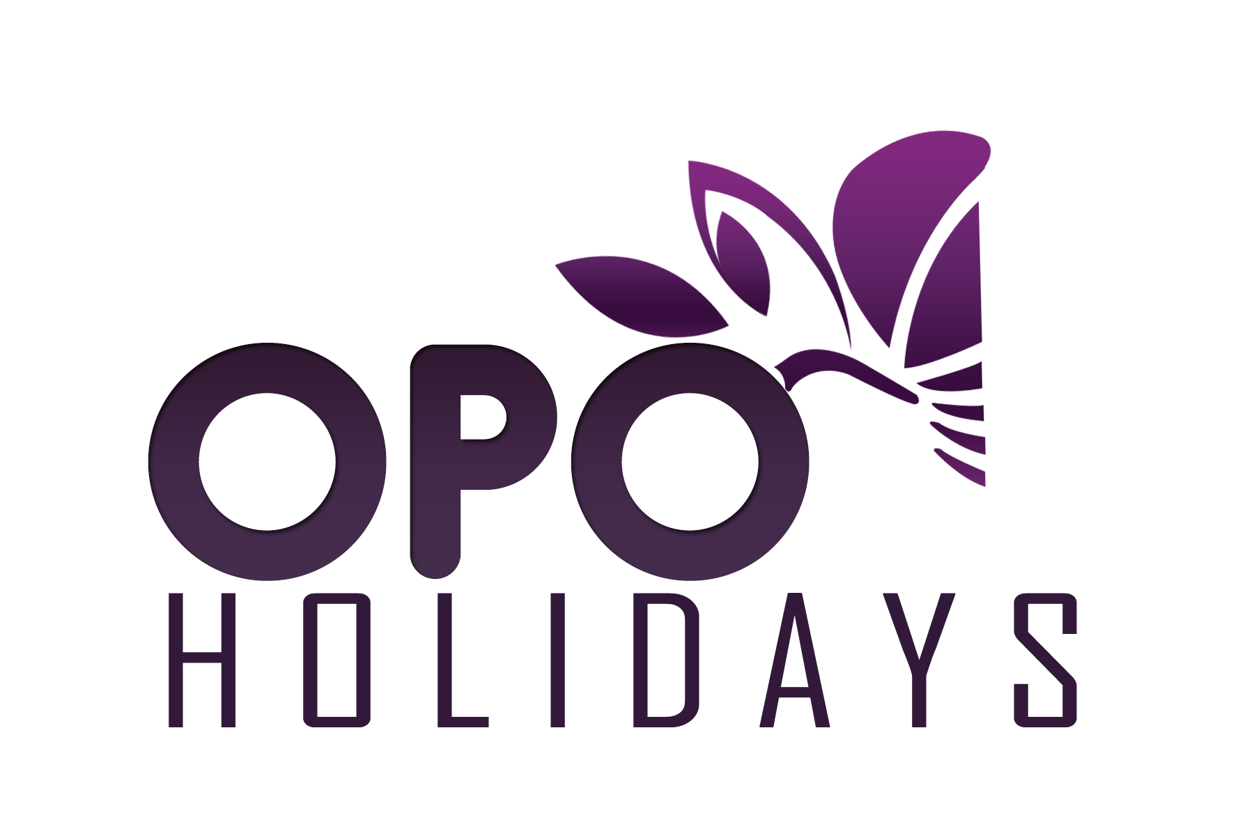 Opo Holiday