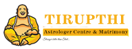 Thirupthi Astrology