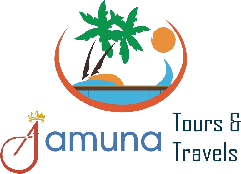 Jamuna Tours and Travels